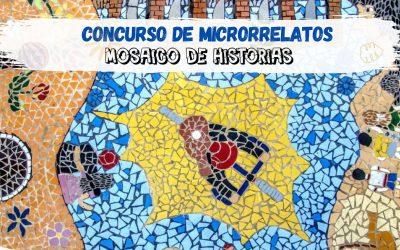 Bases Concurso de Microrrelatos 2020