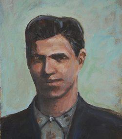 Carlos Enrique Lazo Quinteros