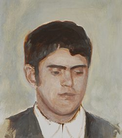Carlos Manuel Ortiz Ortiz
