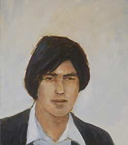 Gustavo Hernán Martínez Vera