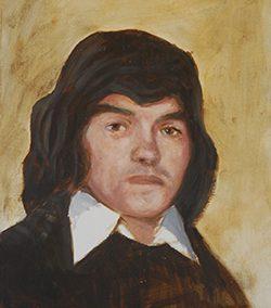 José  Ángel Cabezas  Bueno