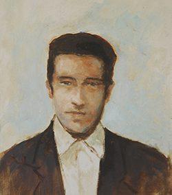 José Domingo Adasme Núñez