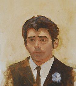 Juan Bautista Núñez Vargas