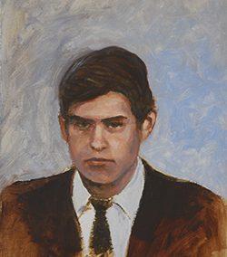 Juan Humberto Albornoz Prado