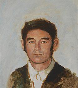 Luis Celerino Ortiz Acevedo