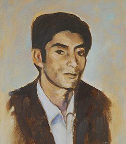 Luis Osvaldo González Mondaca
