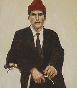 Pedro Luis Ramírez Torres