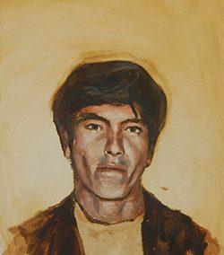 Ramón Alfredo Capetillo Mora