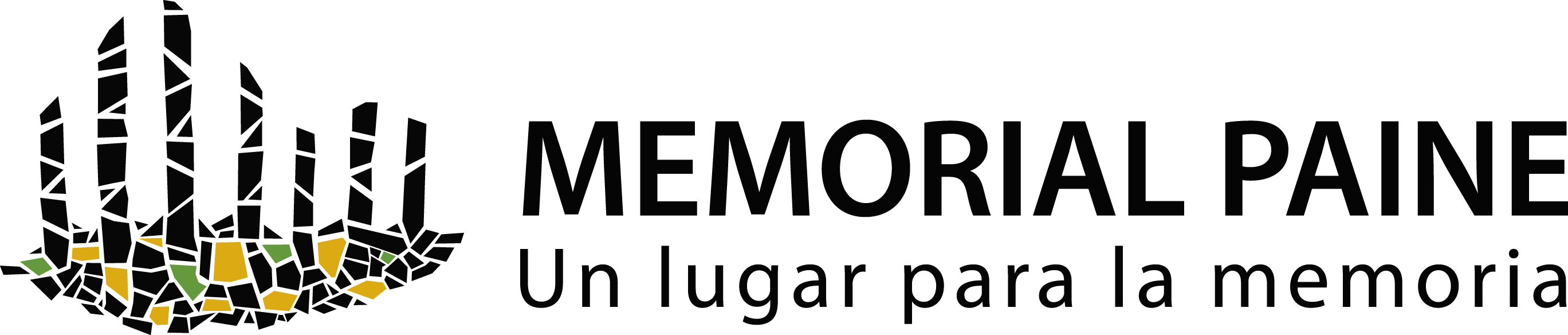 Memorial de Paine